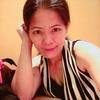 Angeldevil June, 34, г.Сингапур