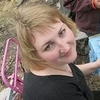 галина, 36, г.Новополоцк