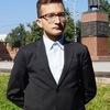 Олег, 19, г.Сыктывкар