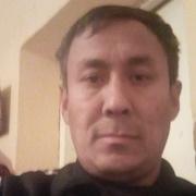 Xasanboy Umarov 40 Ташкент