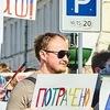 Иван Bez paniki, 30, г.Нижний Новгород