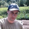Андрей, 36, г.Пушкинские Горы