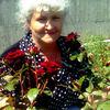 Елена, 57, г.Кишинёв