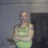 Вадим, 47, г.Старая Русса