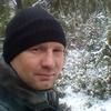 Роман, 35, г.Сорск
