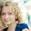 Наталья, 32, г.Киев