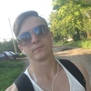 Kostya, 18, г.Осташков
