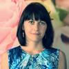 Наталья, 34, г.Тимашевск