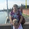 Наталья, 34, г.Селенгинск