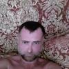 Denis, 38, г.Симферополь