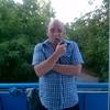 Андрей, 42, г.Красногвардейское