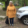 Светлана, 64, г.Ульяновск