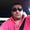 Marin, 37, г.Мадрид