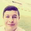 Федя, 26, г.Самарканд