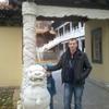 Владимир, 31, г.Тула