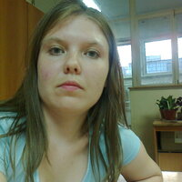 Анна, 33 года, Скорпион, Тверь