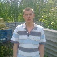 Роман, 34 года, Водолей, Новосибирск