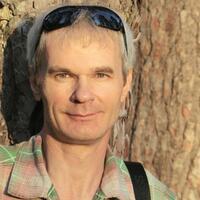 Иван, 52 года, Телец, Тольятти