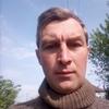 Виталий, 30, Суми