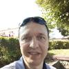 Анатолий, 45, г.Лида