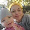 Anna, 39, Dolynska