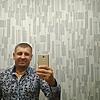 Владимир., 45, г.Сыктывкар
