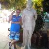 Юрий, 38, г.Бронницы