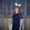 Galina, 25, Neftegorsk