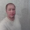 Алексей, 36, г.Иваново