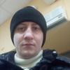 Рустам, 26, г.Ульяновск