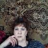 Ирина, 49, г.Сердобск