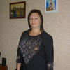 lyudmila, 41, Kostopil