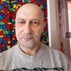 Игорь Мажайко, 58, г.Майлуу-Суу