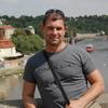 Александр, 45, г.Калининград