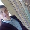 Ramil, 19, Kozmodemyansk