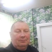 Олег 30 Саратов