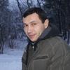 данилn, 39, г.Геленджик