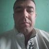 Фахриддин, 34, г.Воскресенск