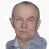 Николай, 66, г.Каргаполье