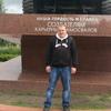 Павел, 28, г.Минск