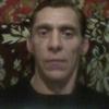 вова, 44, г.Константиновка
