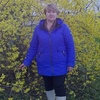 Людмила, 58, г.Чернигов