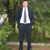 Vitaliy, 36, Kuybyshevo