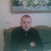 Анатолий, 27, г.Дивное (Ставропольский край)