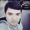 Timur, 19, г.Стамбул