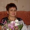 Ольга, 57, г.Кемерово