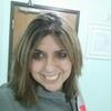 Sonya Ridge, 42, г.Москва