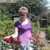 Тамара, 52, г.Краматорск