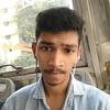 Parth Harmalkar, 17, г.Пандхарпур