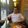 Азамат, 28, г.Екатеринбург